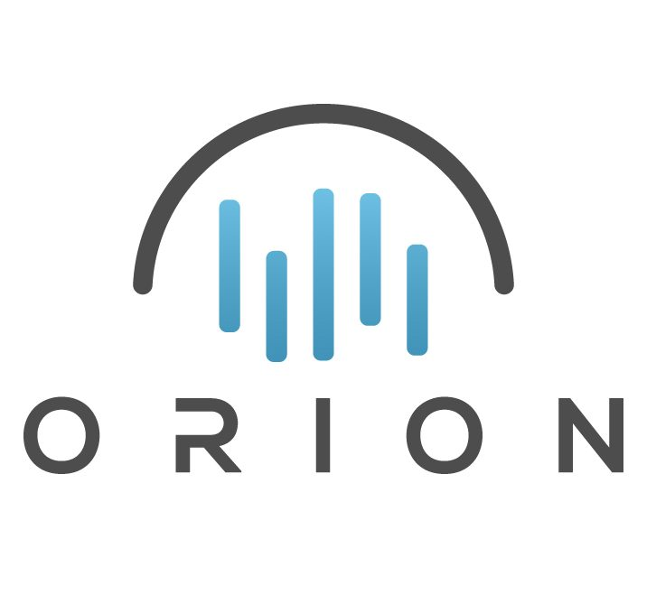 Orion Promotion